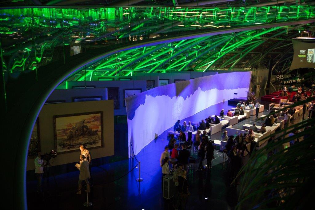 Veranstaltung1998 - 2012Zum Projekt